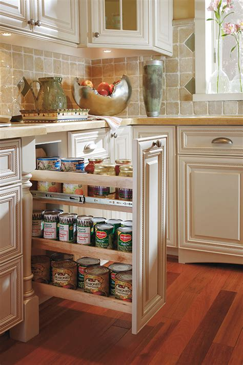 pantry cabinet roll out pantry cabinet with omega base cabinet pullout omega cabinetry