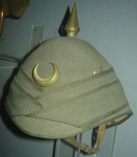 ottoman empire hats ottoman empire hats ottoman empire ceremonial hat of