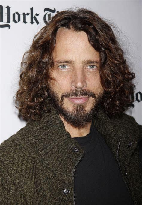 Search Cornell Chris Cornell