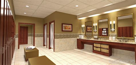 commercial interior design software architecture design a room used 3d software free for decors home interior and layout