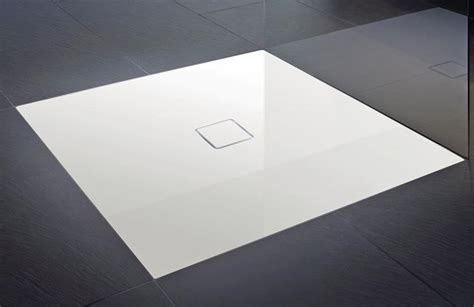 montaggio piatto doccia filo pavimento piatti doccia filo pavimento arredo bagno arredo bagno