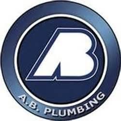 ab plumbing yelp