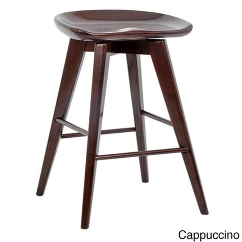 25 Inch Backless Counter Stools by Best 25 24 Inch Bar Stools Ideas On 24 Bar