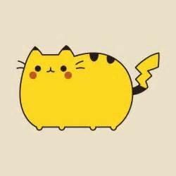 pusheen pokemon tee shirt images pokemon images