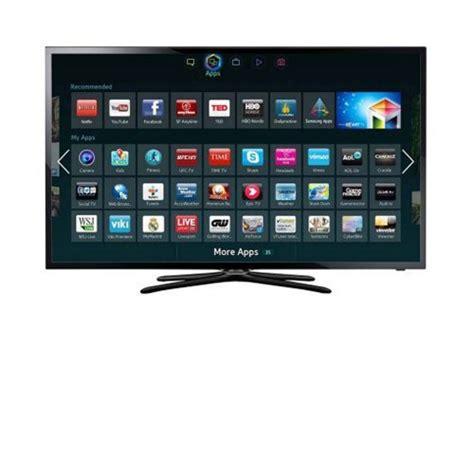 Tv Led Samsung Di Electronic Solution televisores samsung un50f5500agxzd compre girafa