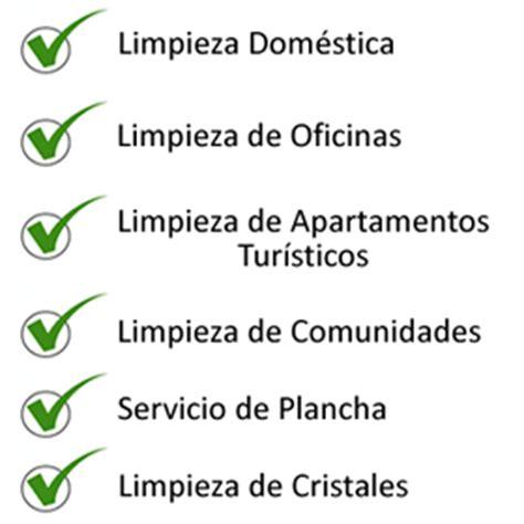 Servicio De Limpieza Por Hora Mantenimiento Limpieza Y | servicio domestico por hora mantenimiento limpieza y ni