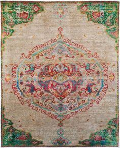 bohemian style rugs bohemian style rugs search there s no place like home pi