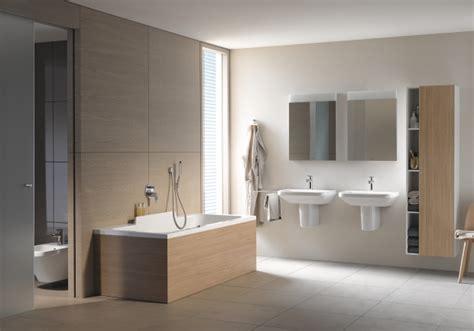 Duravit Bathroom Furniture Duravit Bathroom Design Series Durastyle Washbasins Toilets Bidets Tubs And Bath