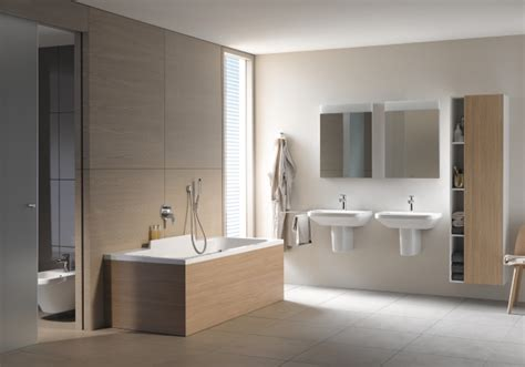 Duravit Bathroom Design Series Durastyle Washbasins Duravit Bathroom Furniture