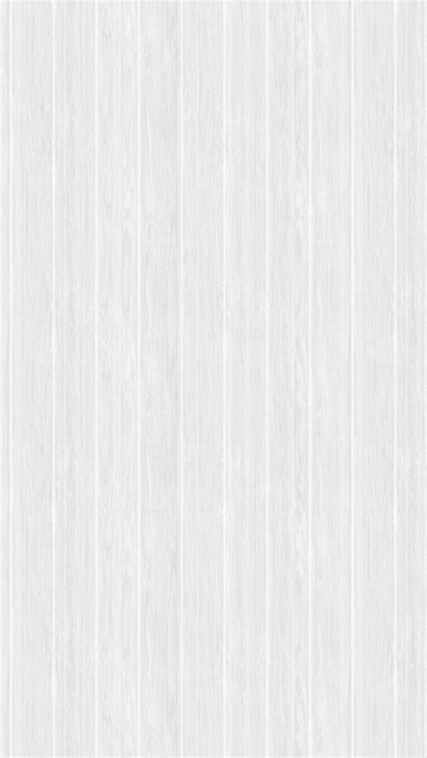 wallpaper for white iphone 5 gorgeous wood wallpapers for iphone 5 iphone 5 addons