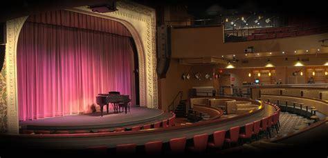 Lights Casino by Northern Lights Theater Theater Specs Potawatomi Casino