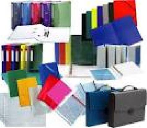 achat fourniture bureau vente fourniture de bureau ziloo fr