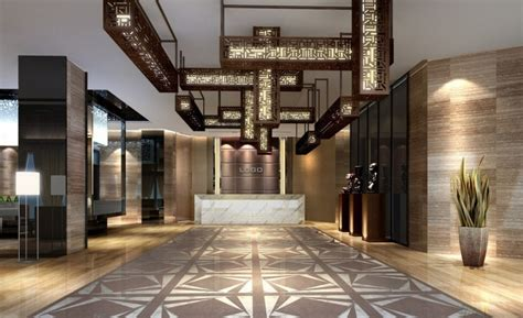 hotel interior designers cool hotel lobbies google search pinacle lobby