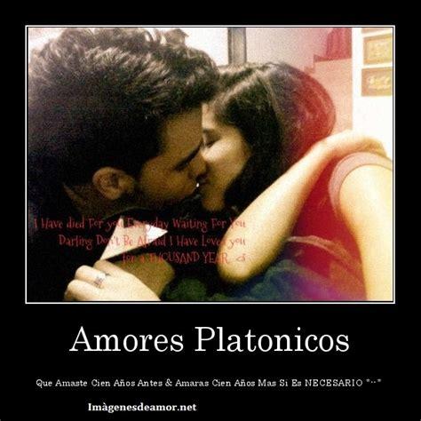 imagenes de amor para mi amor platonico im 225 genes con frases de eres mi amor plat 243 nico imagenes