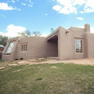 Santa Fe Home Designs by Santa Fe Style Home Plans Find House Plans
