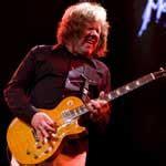 los 30 mejores guitarristas de la historia del rock rock los 30 mejores guitarristas de la historia del rock rock