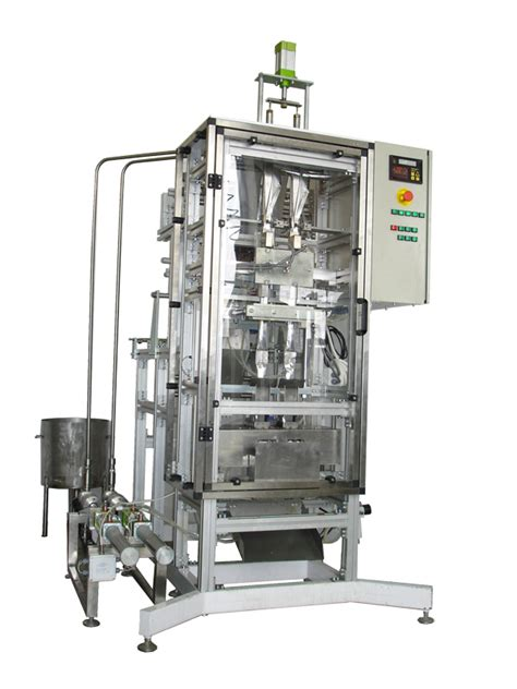 figure packaging figure package packing machine problend ltd