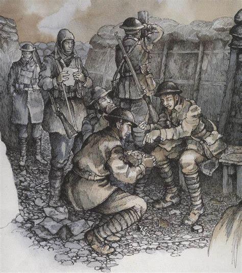 in flanders fields picture book in flanders fields norman jorgensen