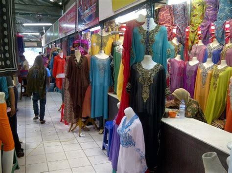 Pusat Busana Muslim pusat busana muslim termurah di indonesia