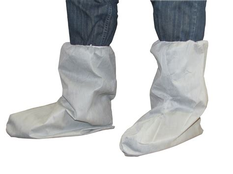 boot covers waterproof and non skid