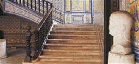 casa lebrija palazzo della contessa di lebrija orari e informazioni