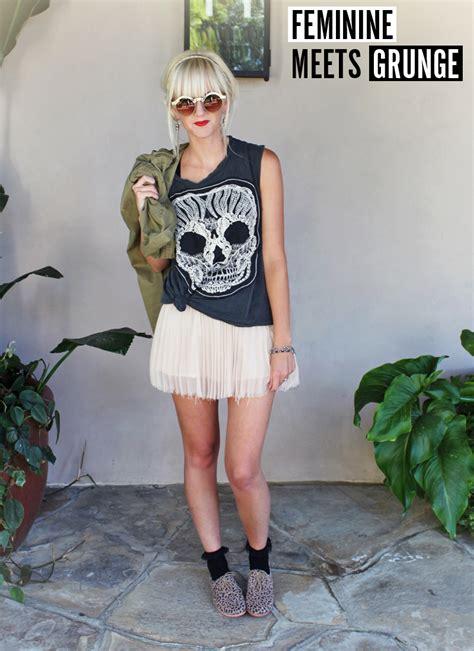 7 Sweet Looking Socks by 5 Ways To Style Socks A Beautiful Mess