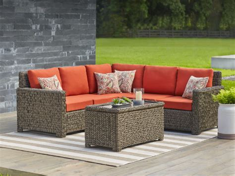 home depot patio furniture sets patio furniture the home depot