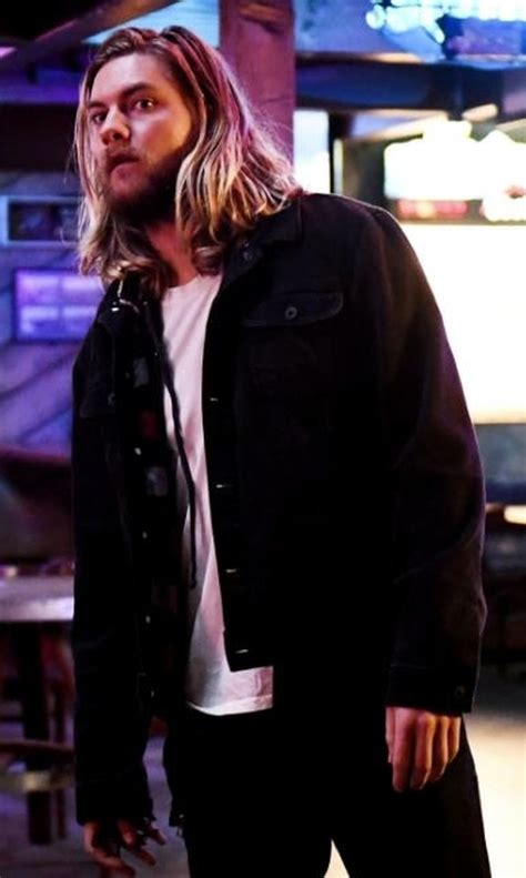 Frame Adidas 5554 jake weary fashion and clothes thetake