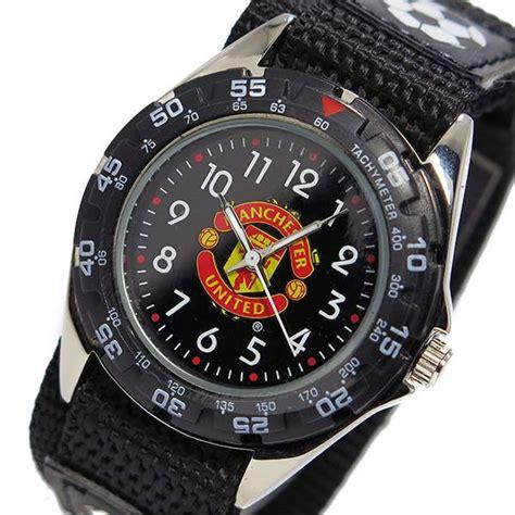 Gift Wrap Cabinet - pochitto rakuten global market watch men s football watch manchester united quartz ga3768