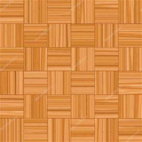 azulejo de madera azulejo de parquet pisos de madera de textura sin fisuras