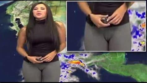 Mexican Weather Wardrobe by Weather Wardrobe Fail Newhairstylesformen2014