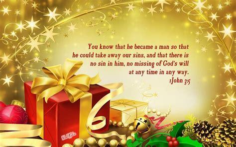 christmas scripture  christmas bible verse desktop wallpapers christmas card
