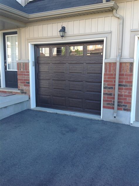 Hamilton Garage Doors Hamilton Door Systems Garage Door Repair Service
