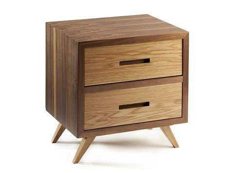side table designs with drawers marvelous bedside table designs square wooden bedside