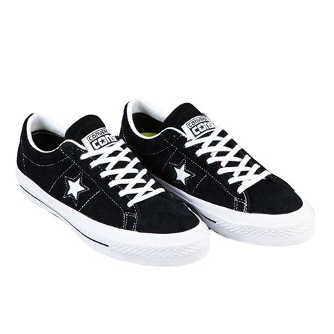 converse one shoes converse one ox skate shoes natterjacks