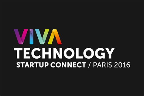 startup lions au c ur de l tech edition books viva technology participez au plus grand concours de