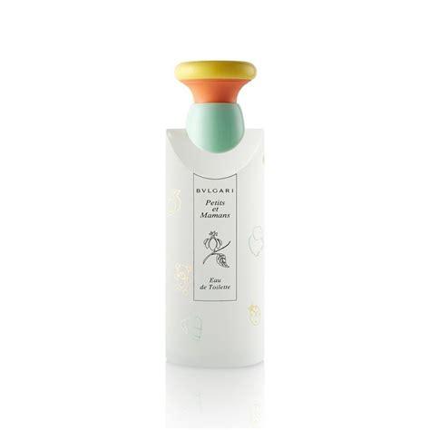 Bvlgari Petits Et Mamans Eau De Toilette Perfume Bvlgari Petits Et Mamans Eau De Toilette Feminino