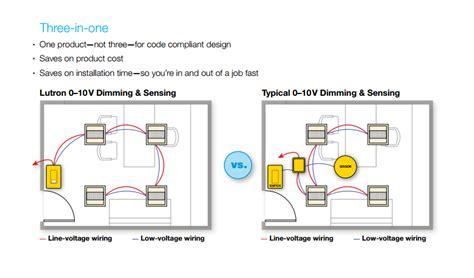 wiring diagram furthermore 0 10v led dimmer digital dimmer