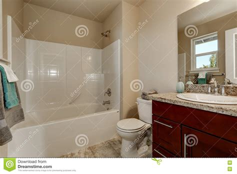 bathrooms in usa american style bathroom universalcouncil info