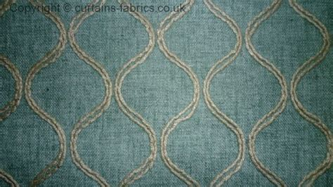 curtain material online uk pippin by voyage decoration in duckegg curtain fabric