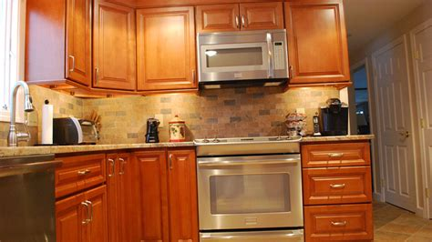 Walsh Countertops by Kitchen Renovation