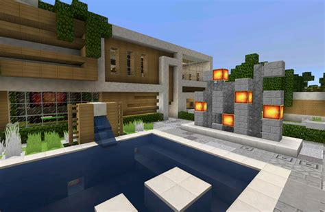 how to download a texture pack in mcpe 2015 defscape texture pack minecraft pocket edition