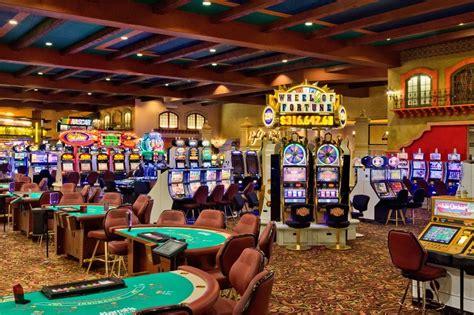 harrah s laughlin hotel casino 2017 pictures reviews