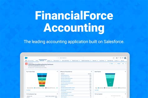 teeline cpa review 2018 financial accounting and reporting books financialforce accounting for financial reporting reviews