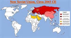 ussr map ussr soviet union union of soviet socialist republics