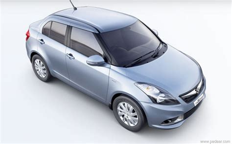 maruti suzuki dzire zdi on road price maruti suzuki zdi on road price 28 images maruti dzire