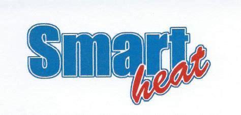 smartheat plumbing heating ltd domestic commercial