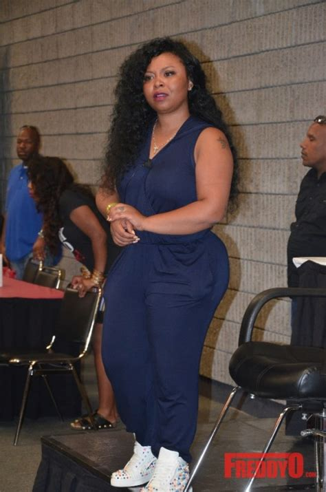 shekinah hair stylist atlanta shekinah jo hair salon in atlanta instagram flexin tiny
