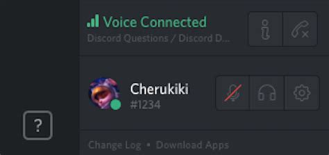 discord user search upcoming feature preview friends list discord blog
