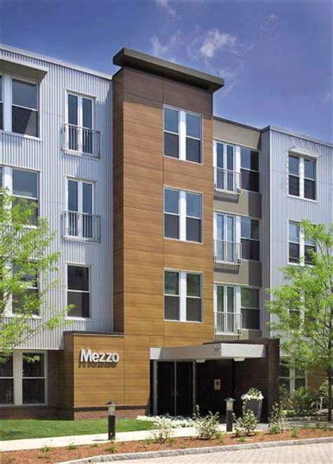 Apartments For Rent In Charlestown Ma Mezzo Design Lofts Charlestown Ma Apartment Finder